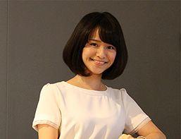 「私がホリエモンと働くことを選んだ理由」|TERIYAKI新編集長 廣井那佳子の決断