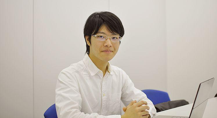 16歳の起業家が切り拓く、新しい10代の過ごし方 GNEX 三上洋一郎