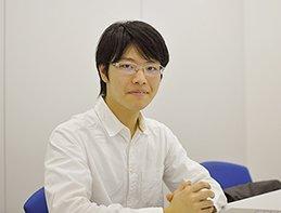 16歳の起業家が切り拓く、新しい10代の過ごし方|GNEX 三上洋一郎