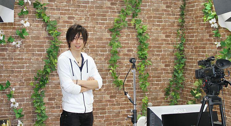 DeNAファウンダー南場智子が5年かけて口説き落とした男|SHOWROOM総合プロデューサー前田裕二