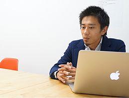 スタートアップが考える理想のチームづくり|Retty CEO 武田和也