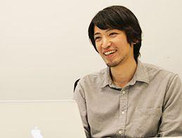 育児休暇を取得したグリー 森田想平「エンジニアは人生を設計しやすい職業だと思う」