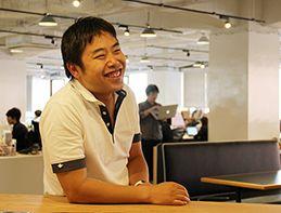 エンジニア→プロダクトマネージャーへのキャリア。スマートニュース 渡部拓也に訊く、エンジニア出身者の可能性