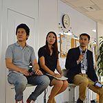 Ingressで地域活性化?横須賀市とナイアンティック・ラボに学ぶ、新しい地方創生のカタチ