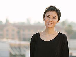 「日本人のクリエイティビティは世界で通用する」LA在住デザイナー Tomo Oginoの仕事のしかた