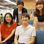 スタートアップ女子・男子「ぶっちゃけ座談会@Nagisa」新人が半年でチームの主力になれる秘密とは?