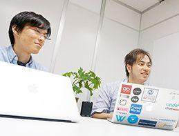 日本のテックベンチャーは無理ゲーなのか?研究とビジネスの境界を超える「ABEJA」の挑戦