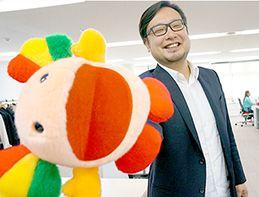「出戻り社員から社長になった男」 まぐまぐ 松田誉史がベンチャー・起業…2度の出戻りで学んだコト
