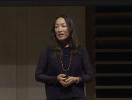 「世界に向けた私の挑戦」Peatix.com共同創業者 竹村詠美|Hack Osaka2016