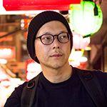 漫画家 宮川サトシの生きる道|難病との闘い、Webとの出会い、情熱大陸への想い。