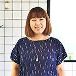 デザイン、旅、写真…すきなモノを発信してたら仕事になりました! 『箱庭』 編集長、東出桂奈の仕事論