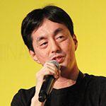 メルカリを真似しても勝てない決定的な理由。山田進太郎が語る「愚直さ」という武器