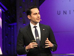 アメリカ政府がGitHubを活用する狙い。真のグローバリゼーションに向け、オープンソースが担う役割