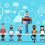 なぜ、海外のIT企業は再びコンテンツマーケティングを強化する?そして有望な職種とは。大熊将八《寄稿》