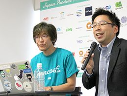 『ポケモンGO』のナイアンティック社・河合敬一が語った、プロダクトマネージャー論