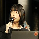 調子が悪くても、必ず合格点を出す。デザイナーとしてキャリアアップするコツ|バンク 河原香奈子