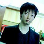 サイボーグ技術で、「人間」を解き放つ。メルティンMMI 粕谷昌宏、未来へのまなざし