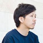 『BAUS』が描く、クリエイターの未来。加藤晃央がクリエイティブプラットフォームを立ち上げた理由
