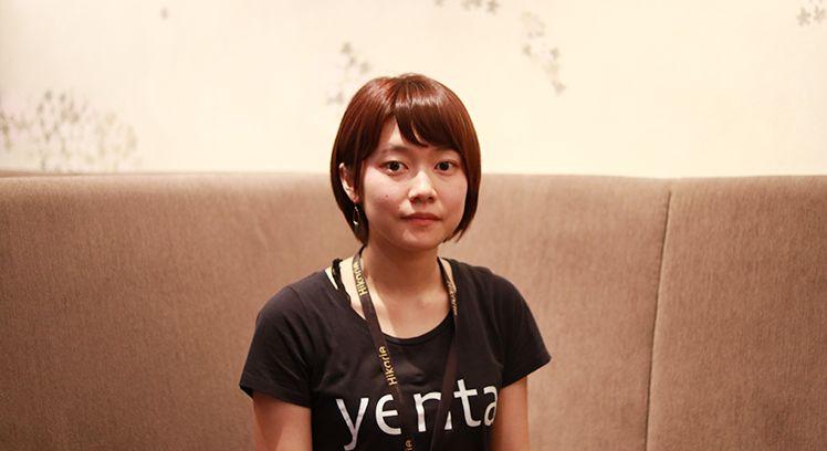 なぜ「yenta」のスワイプは1日10人? yenta開発チームが仕掛けた、出会いの設計
