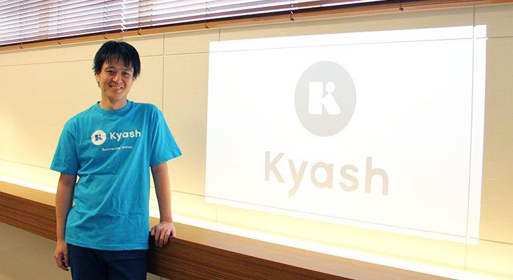 なぜ『Kyash』にエンジニアが集まる? 元Google 及川卓也氏も参画するテックチームの裏側