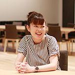 クックパッドのデザイナーが語る、サービスデザインでハマりやすい3つの落とし穴。倉光美和が対策を公開!