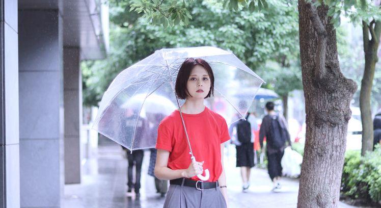 「やるべきことを決め、突き進むだけ」 Web業界とファッション業界、土田あゆみが両方で活躍できるワケ