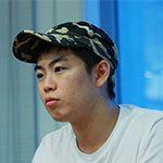25歳のスーパーエンジニア、河西智哉の生き様。佐俣アンリ・佐藤裕介とのプロジェクトを経て、次なる企み