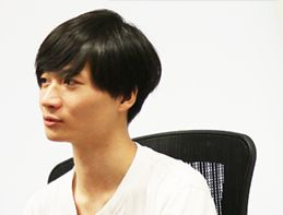 大公開!BASEライブ開発の裏側とは?25歳のPM、神宮司誠仁が「優しい世界をつくりたい」と語る理由