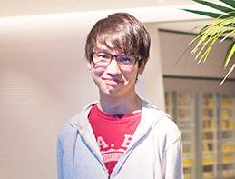 不登校だった15歳。逆境を乗り越え、見つけたデザイナーという生き方。DeNA 藤原慎太郎 / Pちゃん