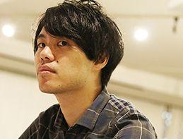 24歳の青年が抱く、理不尽な世の中への怒り。『ブロックチェーン入門』著者、森川夢佑斗の野望