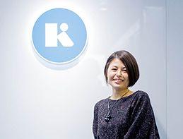 ウォレットアプリに進化した『Kyash』UI・UX刷新のポイント解説