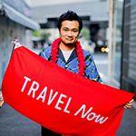 「あと払い」で旅に出よう ――『CASH』仕掛け人が企てる新サービス『TRAVEL Now』