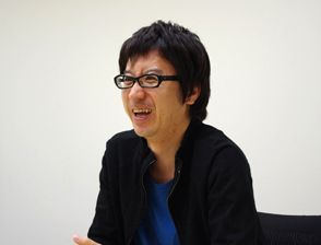 「文化としてのゲームの価値を高めたい」ゲームデザイナー 石田礼輔の視点。[後編]