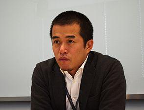 NHN Japan(現:LINE) 田端信太郎のWEBメディア論。[第1回:マネタイズ]