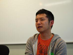 役職を捨て、プレイヤーとしての道を選んだ男― クックパッド元・技術部長 井原正博氏の企て