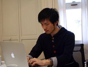 国立博物館公式アプリ《e国宝》開発者・佐藤祐介氏に訊く ― 一人でアプリを開発して見えてきたもの。