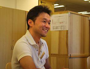 """《スターフェスティバル》岸田祐介氏に学ぶ、モチベーションが""""激しく高い""""職場の作り方。"""