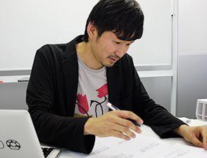 nanapiけんすう氏が描く、プログラミング普及への展望は?―CAREER HACK MTG結果発表