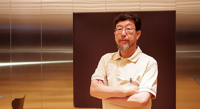 ハッカーマインドを育てなければ、企業もエンジニアも生き残れない―《楽天》技術理事 吉岡弘隆氏に訊く。