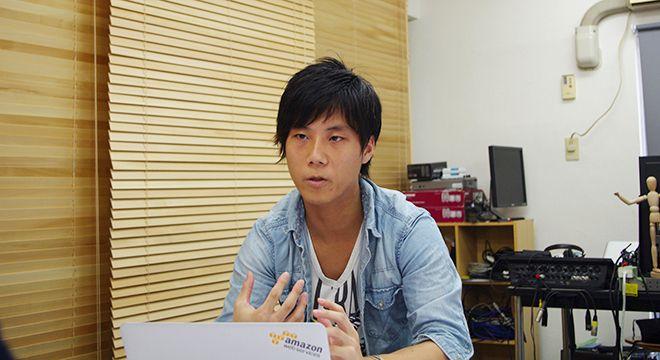 スモールチームのCTOに求められるサービス設計能力―schoo 篠原祐貴氏のCTO論。
