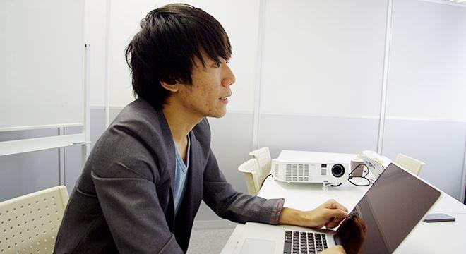 エンジニアである前に、仕事のできる人であれ―nanapi 和田修一氏のCTO論