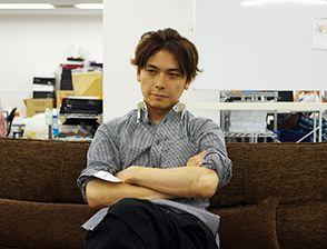 イノベーションを起こせないエンジニアに価値はない─トライフォート小俣氏が語る、優秀なエンジニアの条件