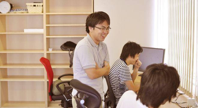 プログラマは職人、力なければ淘汰されて然るべき―ソニックガーデン倉貫氏が問う、プログラマの覚悟。