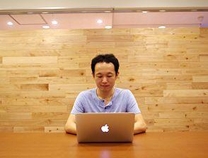 組織で働くからこそ手にできる、エンジニアとしての強み―はてなCTO田中慎司氏に訊く