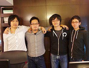 プログラマは失敗すべき|『Qiita』開発者・海野弘成氏と考えるプログラマの幸せ。