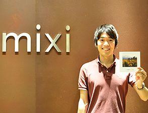 エンジニアのイントレプレナー挑戦は、キャリアにどう影響を与えたのか?|ノハナ 田中和紀氏に訊く。
