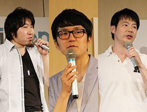 失敗を共有する重要性|FailCon Japan イベントレポート
