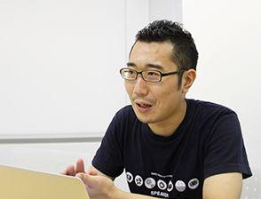 若いエンジニアこそイベントに!|ゆーすけべー(オモロキCTO/YAPC実行委員長)