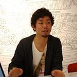日本のWEB業界で、誰がグロースハッカーになり得るか?―グロースハッカー徹底解明[3]