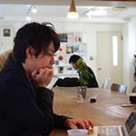 """シェアードワークプレイス《co-ba》に学ぶ、""""コミュニティデザイン""""の心得。"""